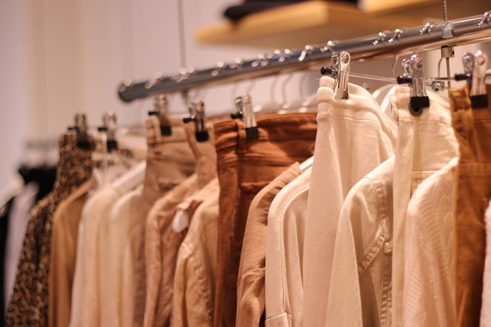 Charotte Russe To Liquidate All Remaining Stores