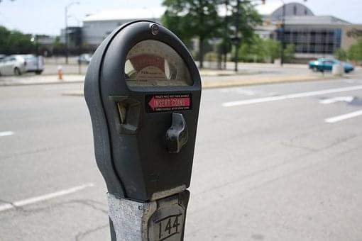 Parking Downtown Just Got More Expensive