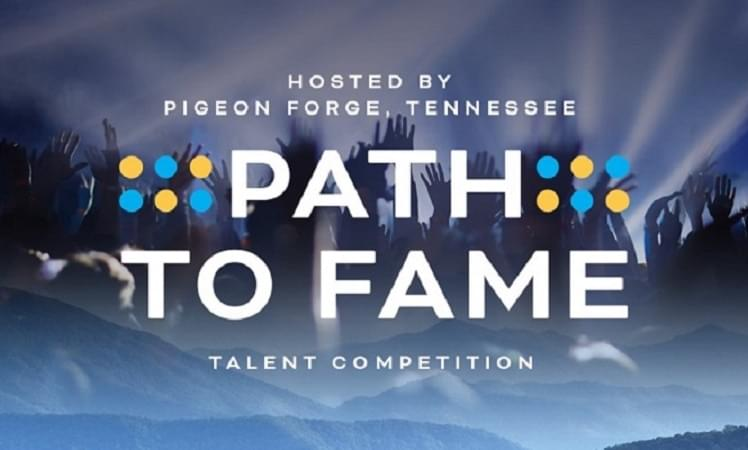 Pigeon Forge Path To Fame Auditions Are This Weekend In Indianapolis