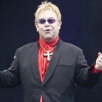 Elton John Film Will Likely Get An 'R' Rating, And Here's Why…