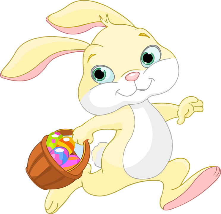 """The Easter Bunny Is Bringing """"Beer"""" Flavored Jelly Beans This Year!"""
