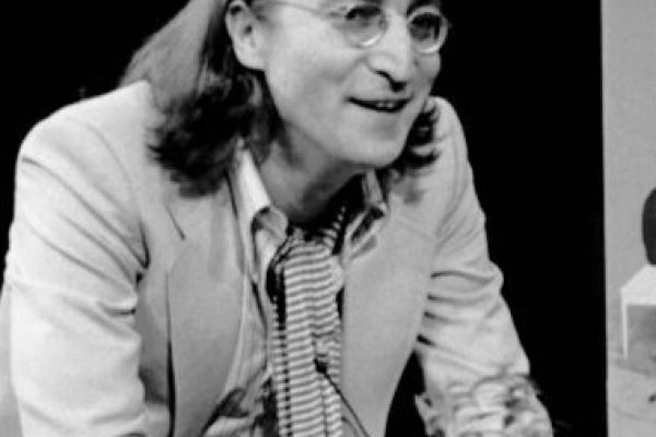 John_Lennon_last_television_interview_Tomorrow_show_1975_(34_cropped)