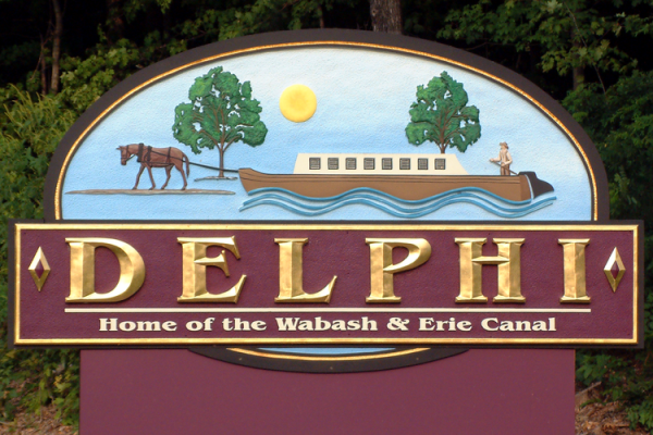 800px-Delphi,_Indiana_welcome