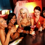 Woman's Vegas Bachlorette Party E-mail Is Going Viral! Why?