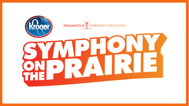 June 28 – Music Of The Rolling Stones @ Kroger Symphony On The Prairie