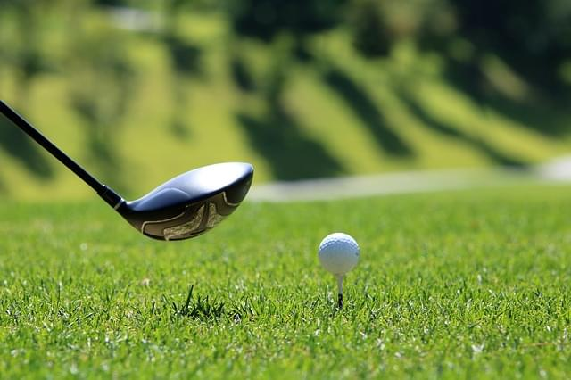 Oldest Public Golf Course In Indianapolis Will Close After This Season