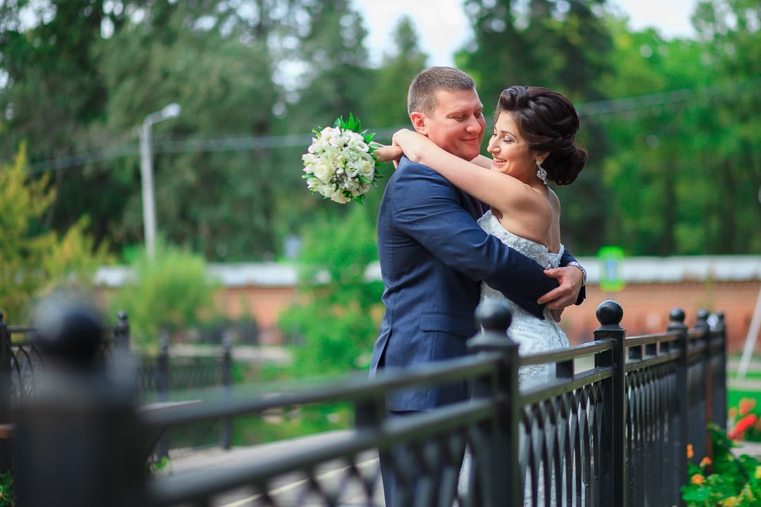 Do Men Or Women Spend More Time Imagining Their Future Wedding?
