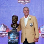 Brett Favre Coming Out Of Retirement?