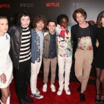Watch: Final Trailer For Season 3 Of 'Stranger Things' Is Awesome!