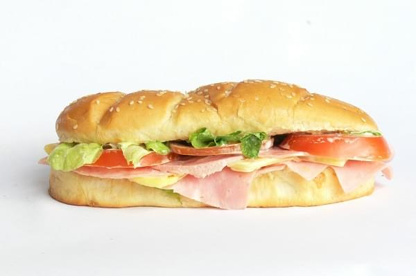 You Can Score FREE Sandwiches Wednesday!