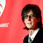 Ric Ocasek's Final Message To Family (And Maybe Us, Too)  See It Here!