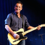 Bruce Springsteen's Music Is Dangerous?