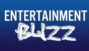 939eBUZZ: Melania Trump's Home Country Throwing Party – Bizarre Anti Trump Fights – Movies To See This Weekend