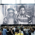 Jay-Z and Beyonce release surprise album, 'Everything is Love'