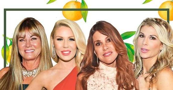 Real Housewives of Orange County: Where Are Your Favorite Cast Members Now?
