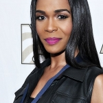 Michelle Williams of Destiny's Child has checked herself into a mental health facility