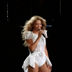 Beyoncé Has Fans Buzzing Over Speculation She's Pregnant With Baby No. 4
