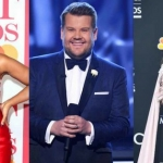 Taylor Swift, James Corden and Jennifer Hudson Cast in Cats Movie