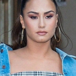 Demi Lovato's Overdose Likely Triggered By Oxy Laced with Fentanyl
