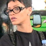 Rihanna's L.A. Home Swarmed by LAPD