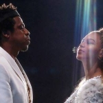 Inside Beyoncé and Jay-Z's New Open Era: Rare Interviews, Honest Albums and More