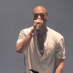 Kanye West Is Going Home!