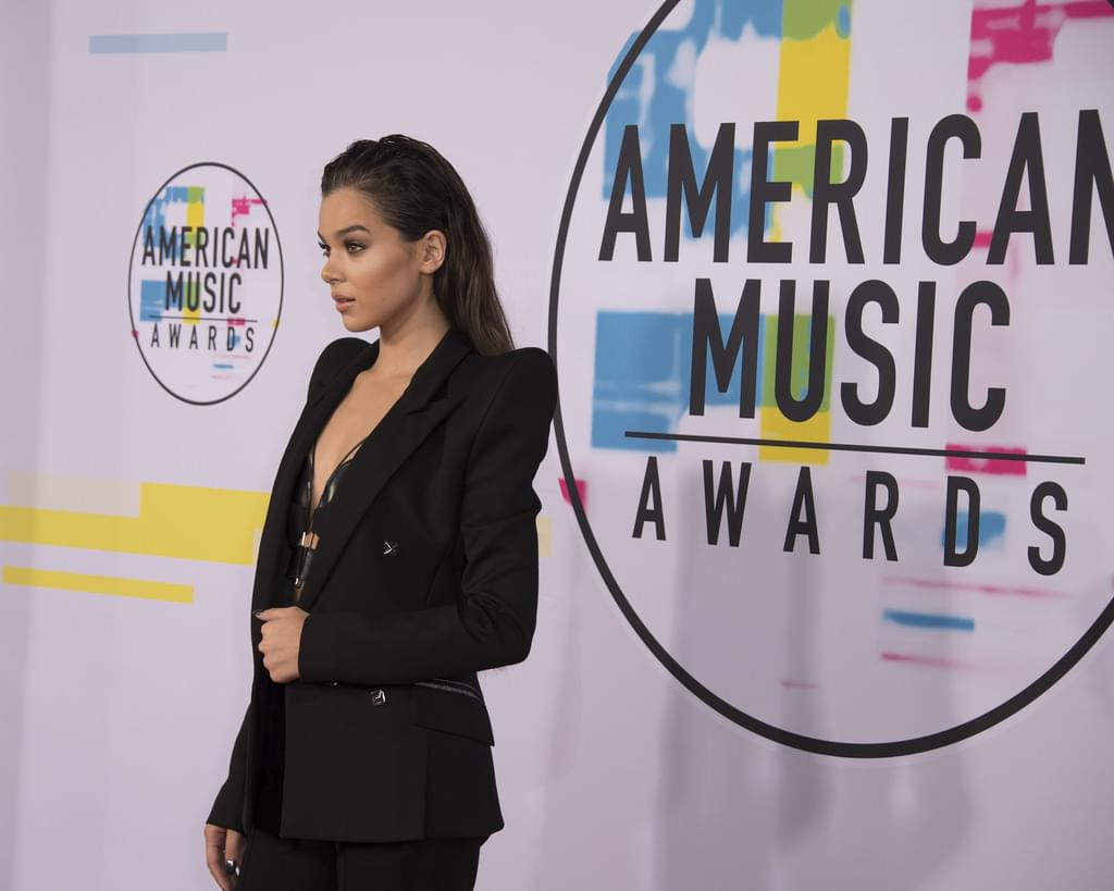 AMAs 2018: And The Winners Are…