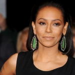 Mel B Claims She Slept With Geri Halliwell During Spice Girls Era