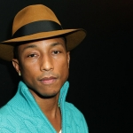 Pharrell's New Netflix Kids' Series Focuses On Importance Of STEM Learning