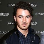 Kevin Jonas' Daughter Gushes Over Her Dad
