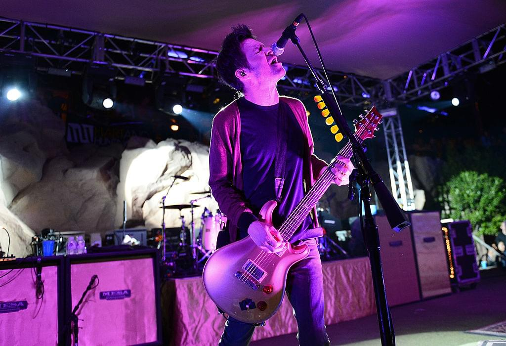 Chevelle Will Start Recording Their New Album This Month