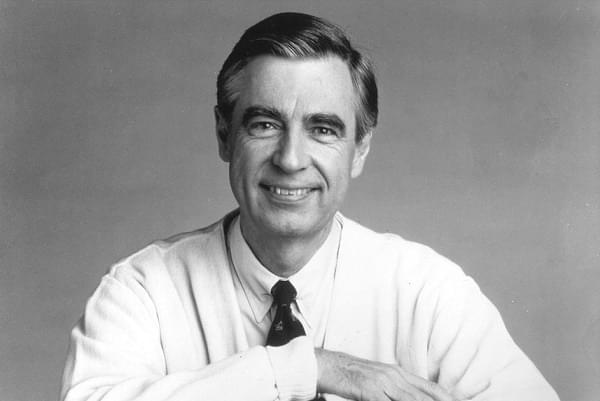Watch The New Trailer For The Mr Rogers Movie 939x Indy S Rock Station Wndx Fm