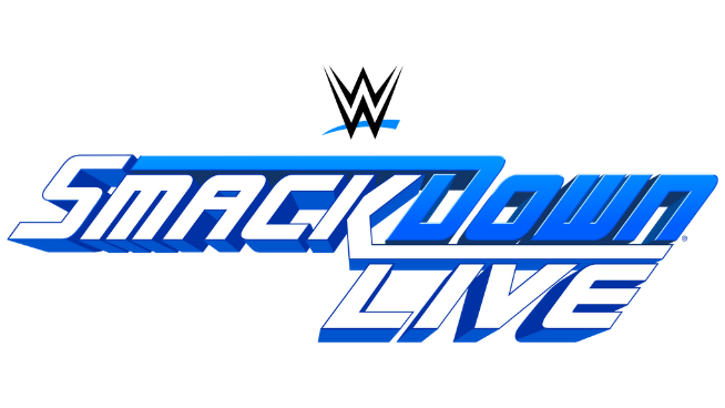 October 18 – WWE Smackdown Live