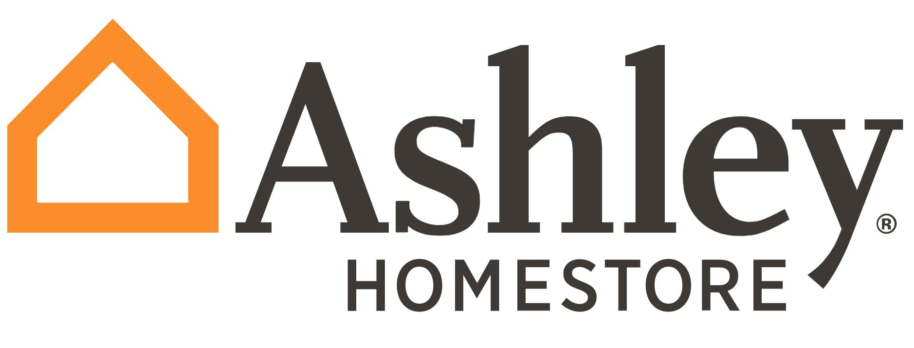 WEBE108 Store Tour: Ashley HomeStore | WEBE-FM
