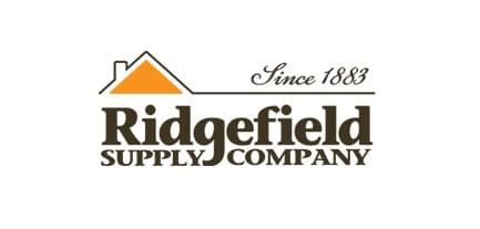 WEBE108 Store Tour: Ridgefield Supply Architectural Hardware