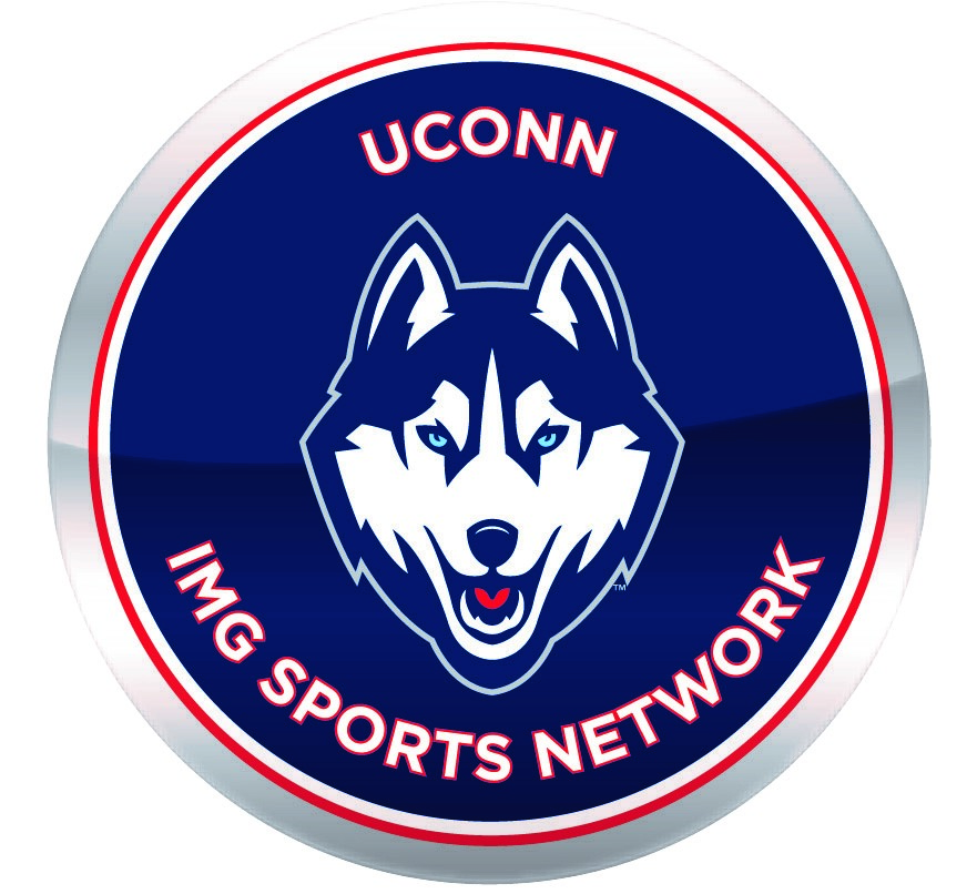 UCONN Sports on WICC600