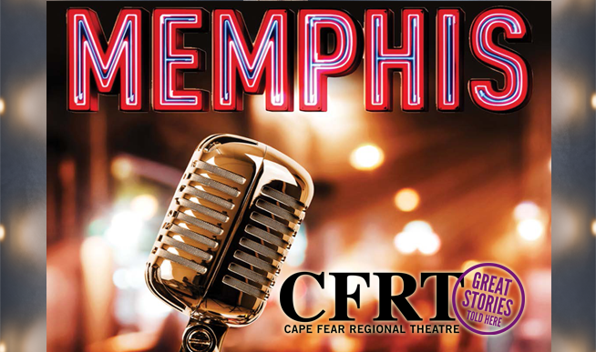 WIN TICKETS TO MEMPHIS