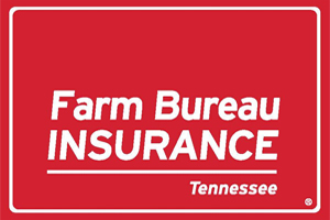 Music City Performance Studio Brought to you by Farm Bureau Insurance
