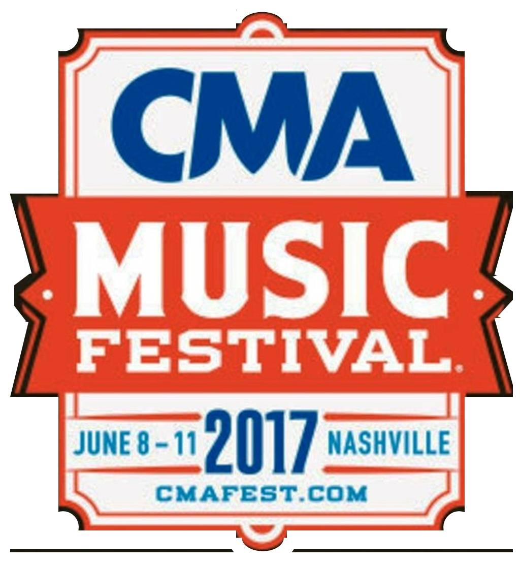 Top 10 Free Activities To Do At Cma Fest Wkdf Fm
