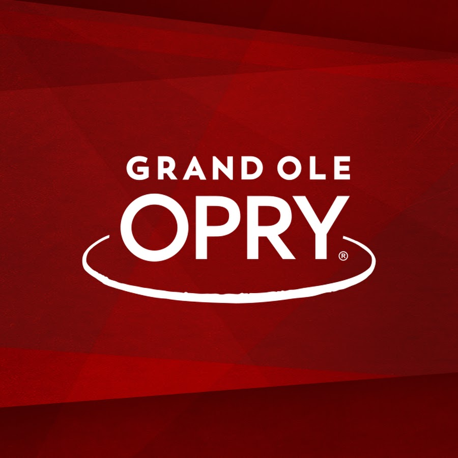 Win Tickets to Upcoming Opry Shows!