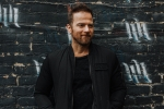Kip Moore's 'After The Sunburn' Tour Coming To Nashville!