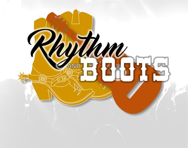 Runaway June Headlines Rhythm & Boots on March 20th!