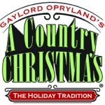 NASH Day at Gaylord Opryland – Saturday, November 17th
