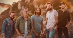 Old Dominion is Making A Stop in Nashville