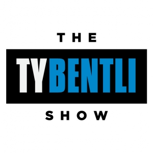 The Ty Bentli Show Meets Every Listener in NASH Nation!