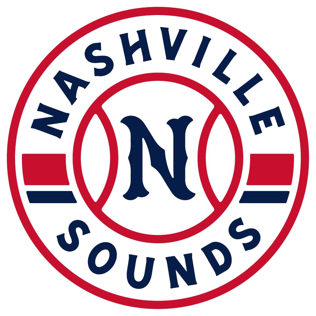 NASH Nation: Suite Night at the Nashville Sounds!