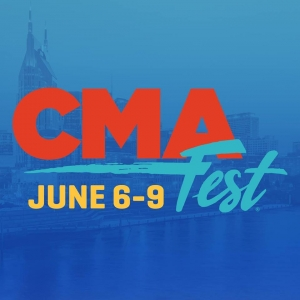 The Hottest Stars Take Over Nashville at CMA Fest!