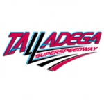 NASH Nation: Concert VIP at Talladega Superspeedway