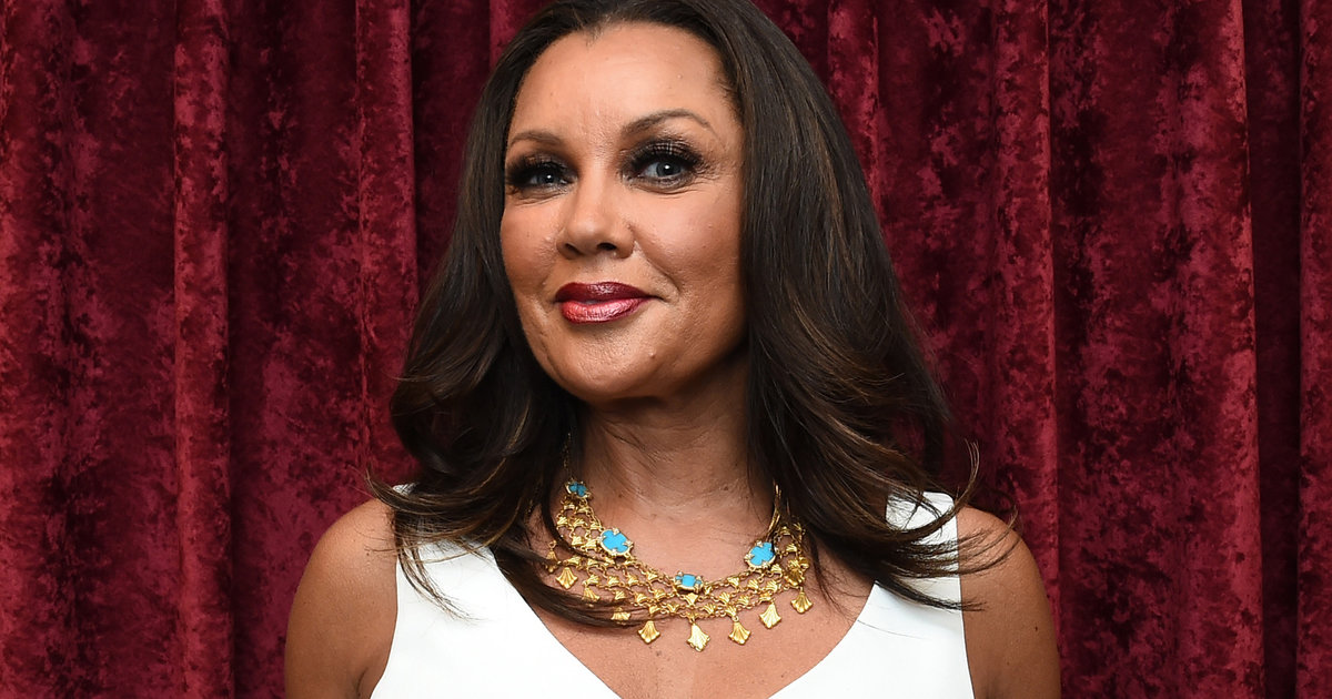 vanessa williams advice for her college bound daughter enjoy free