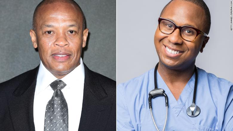 Dr. Dre lost a trademark dispute with ob/gyn Dr. Drai after a nearly three-year fight.